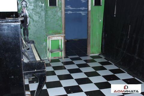 Аренда офиса, м. Невский Проспект, Конюшенная пл. д. 2 лит в - Фото 3