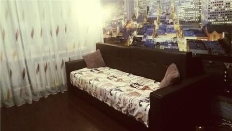 Комната с балконом на Можайского, 12 - Фото 3