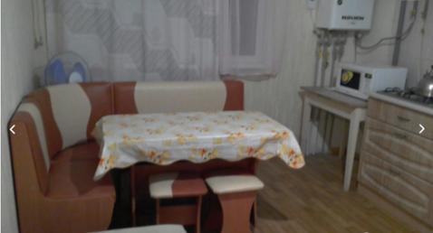 Продам 1-к квартиру, Севастополь г, Античный проспект 66 - Фото 3