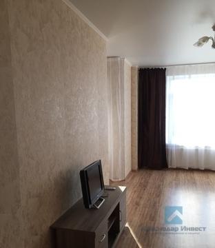 Аренда квартиры, Краснодар, Артезианская улица - Фото 3