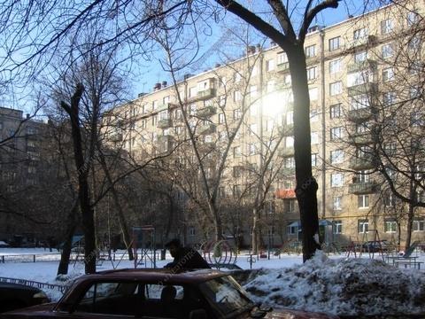 Продажа квартиры, м. Войковская, Космодемьянских Зои и Александра - Фото 5