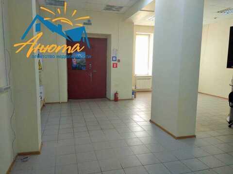 Аренда коммерческого помещения 120 кв.м. в городе Обнинск гагарина13 - Фото 2