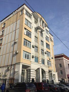 Продажа квартиры, Воронеж, Ул. Дзержинского - Фото 2