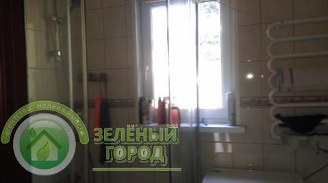 Продажа дома, Калининград, С/о Октябрьское - Фото 4