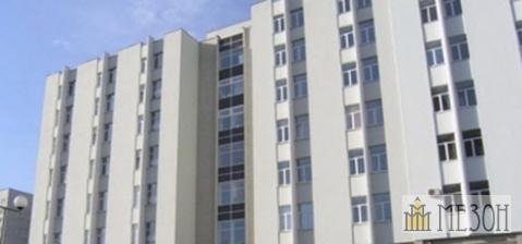Аренда офиса, м. Строгино, Ул. Кулакова - Фото 2