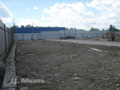 Продам земельный участок, город Одинцово - Фото 2