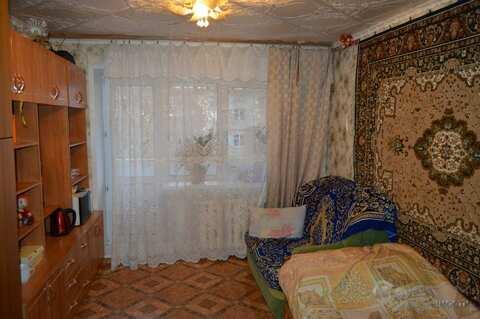 Продам комнату с балконом - Фото 1