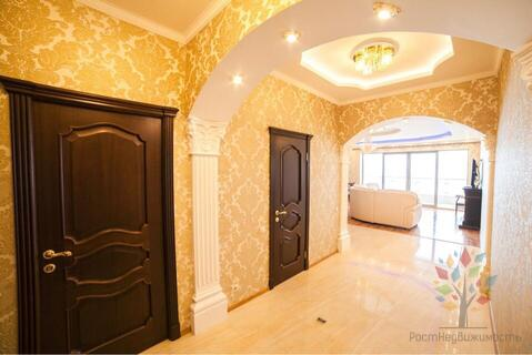 ЖК Идеал House в Сочи - Фото 1