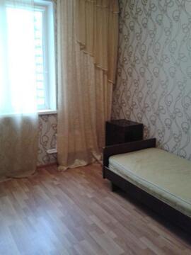 Аренда квартиры, Екатеринбург, Ул. Шейнкмана - Фото 4
