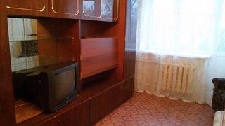 Аренда комнаты, Великий Новгород, Ул. Каберова-Власьевская - Фото 1