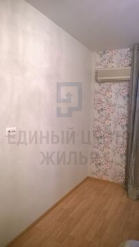 Продажа квартиры, Новосибирск, м. Площадь Ленина, Ул. Державина - Фото 2