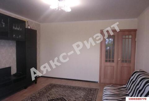 Продажа квартиры, Черноморский, Черноморский - Фото 3