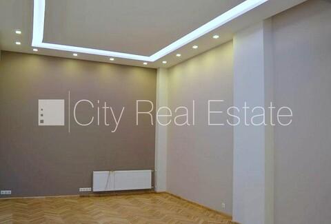 Продажа квартиры, Улица Балдонес - Фото 5