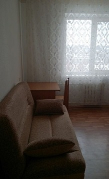 Сдаю 1 к.кв. Тухачевского 54 - Фото 2