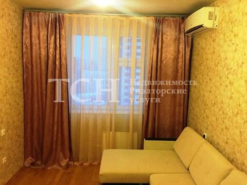 2-комн. квартира, Москва, ул Ярцевская, 14 - Фото 4