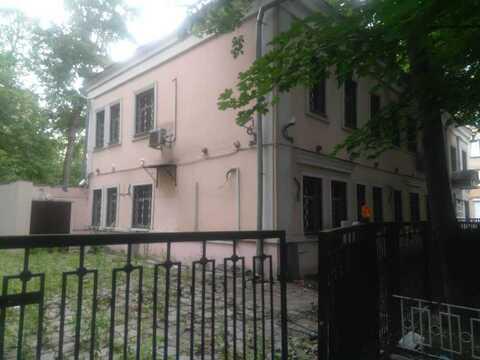 Продается здание 528.8 м2 - Фото 2