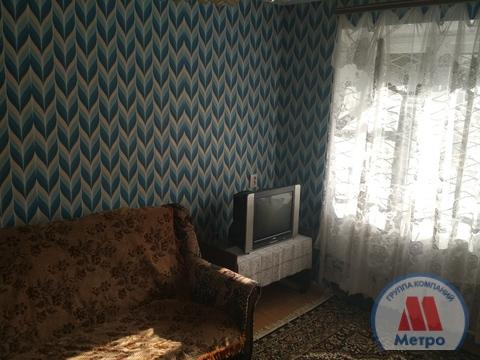 Квартира, ш. Тутаевское, д.87 - Фото 5