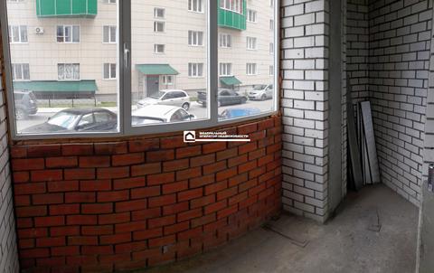 Продажа офиса, Воронеж, Победы б-р. - Фото 4