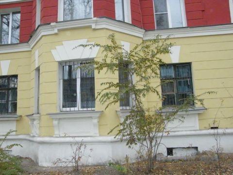 1 800 000 Руб., 1 к кв Машиностроителей 24, Купить квартиру в Челябинске по недорогой цене, ID объекта - 313299623 - Фото 1