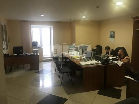 Аренда офиса, Воронеж, Ул. Суворова - Фото 1