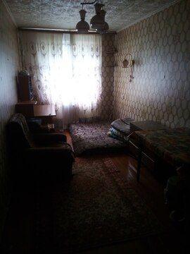 Продаю квартиру на улице 43 Армии - Фото 3