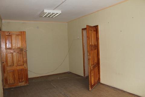 Помещение 89,2 кв.м. на первом этаже жилого дома, Кыштым - Фото 4