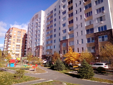 Продажа 1-й квартиры на Горького 70 - Фото 1