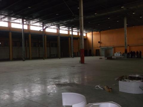 Сдается торговое помещение г. Солнечногорск - Фото 2