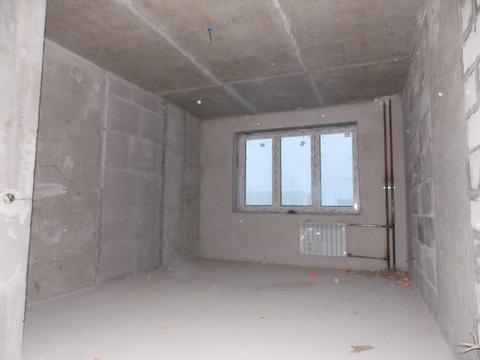 Квартира в новом жилом комплексе Иллидиум - Фото 4