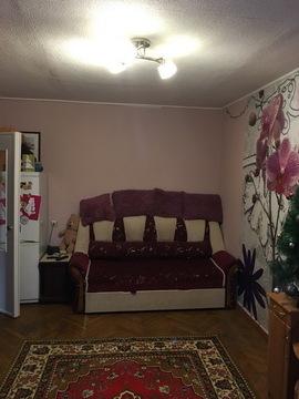 1 комнатная квартира в Тирасполе на Балке - Фото 3