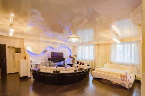 Квартира, ул. Чапаева, д.23 - Фото 4