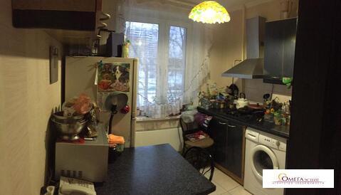 Продам 3-к квартиру, Москва г, Истринская улица 10к1 - Фото 5