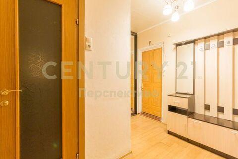 Продажа 1-комнатной квартиры Люберцы 76 - Фото 5