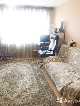 Продам 3-к квартиру 62 кв.м, Белоусово, Московская, 91 - Фото 4