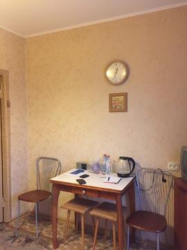 Продаю 1-комнатную квартиру! Щелково, Пролетарский проспект 12 - Фото 3