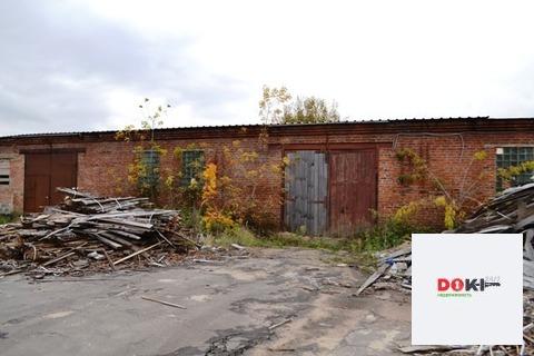 Продажа псн, Егорьевск, Егорьевский район, П. Фосфоритный - Фото 3