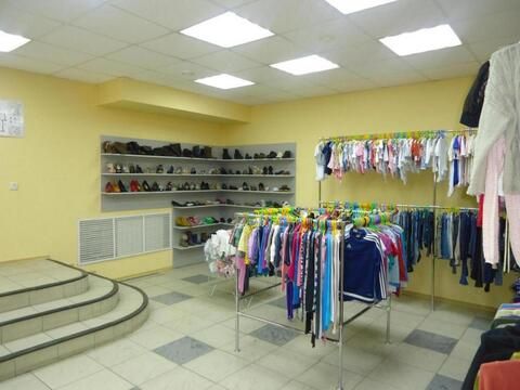Продажа офиса, Белгород, Николая Чумичова улица - Фото 3