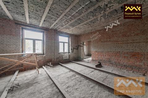 Квартира в сталинском доме в центре Петроградки - Фото 4