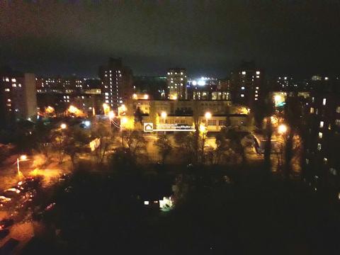 Продажа квартиры, Воронеж, Ул. Нижняя - Фото 5