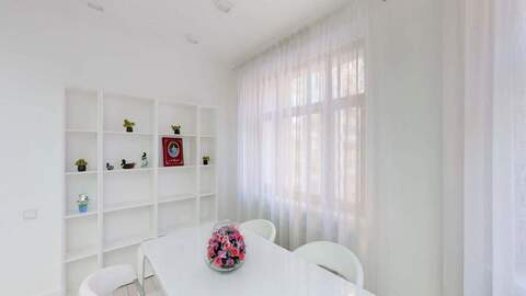 Продается 3-комн. квартира 131.7 кв.м - Фото 5
