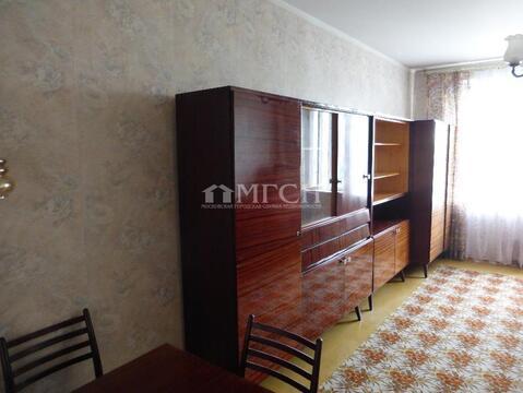 Продажа квартиры, Ул. Красного Маяка - Фото 4