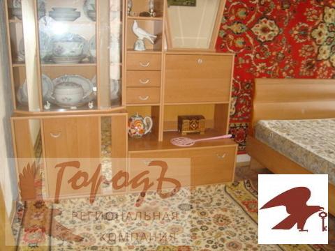 Квартира, ул. Привокзальная, д.28 - Фото 4