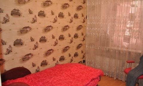3 ком квартиру в Мытищах - Фото 3