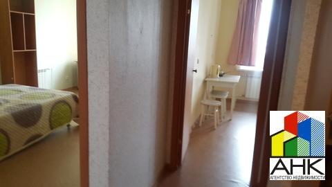 Квартира, ул. Кудрявцева, д.9 - Фото 2