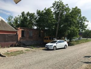 Продажа участка, Грозный, Ул. Парниковая - Фото 1