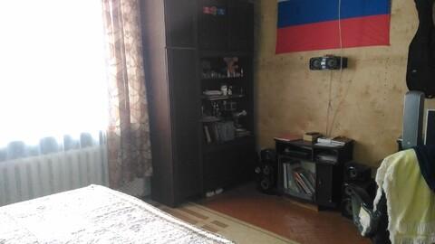 Комната 14.2 кв м г. Раменское, ул Воровского д.14 - Фото 2