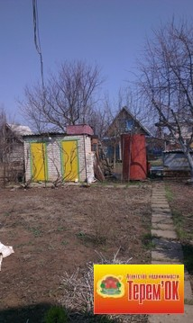 Продается дача СНТ Яблонька - Фото 5