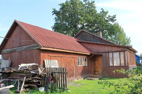 Отличный дом в деревне - Фото 3