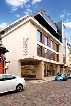 Продажа квартиры, Купить квартиру Рига, Латвия по недорогой цене, ID объекта - 313153009 - Фото 1