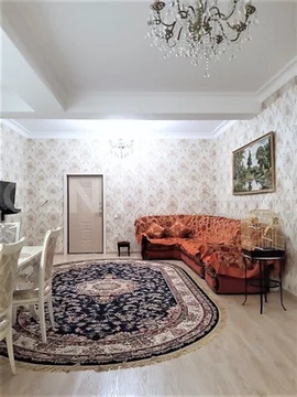 Объявление №58590678: Продаю 2 комн. квартиру. Махачкала, Самурского ул, 48,